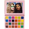 KimChi Chic Beauty KimChi Chic Beauty Mad Maxine Soot Yourself Eyeshadow Palette