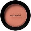 Wet n Wild Wet n Wild Color Icon Blush Mellow Wine