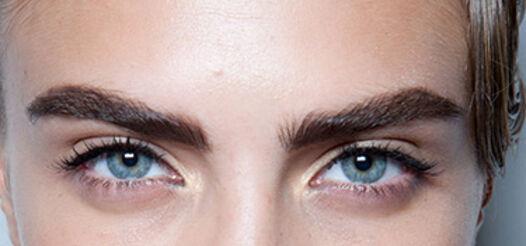 Makeup trend 2020/2021