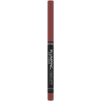 Catrice Plumping Lip Liner 040 Starring Role