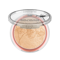 Catrice More Than Glow Highlighter 030 Beyond Golden Glow