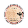 Catrice Catrice More Than Glow Highlighter 030 Beyond Golden Glow