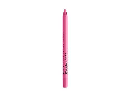 NYX Professional Makeup Epic Wear Liner Sticks Pink Spirit