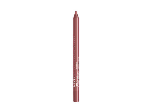 NYX Professional Makeup Epic Wear Liner Sticks Dusty Mauve