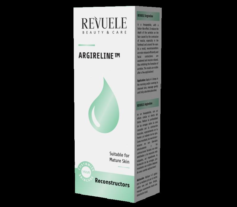 Revuele Argireline Reconstructing Serum