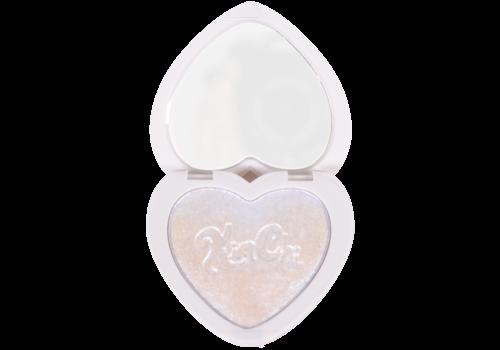 KimChi Chic Beauty Pearls Cone Wild Hope