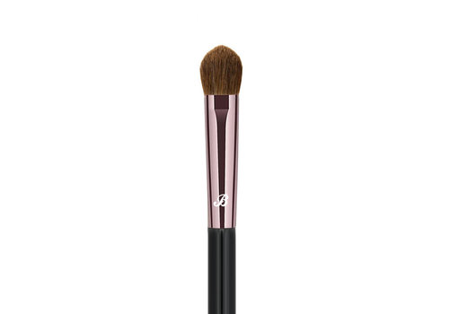 Boozyshop UP30 Eyeshadow Brush