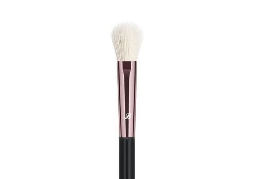 Boozyshop UP24 Eye Blender Brush