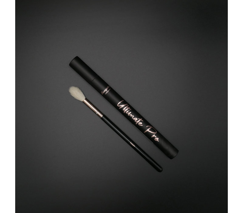 Boozyshop Ultimate Pro UP10 Highlighter Brush
