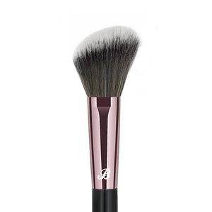 Boozyshop Boozyshop Ultimate Pro UP05 Blush Brush