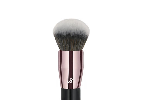 Boozyshop UP04 Foundation Brush