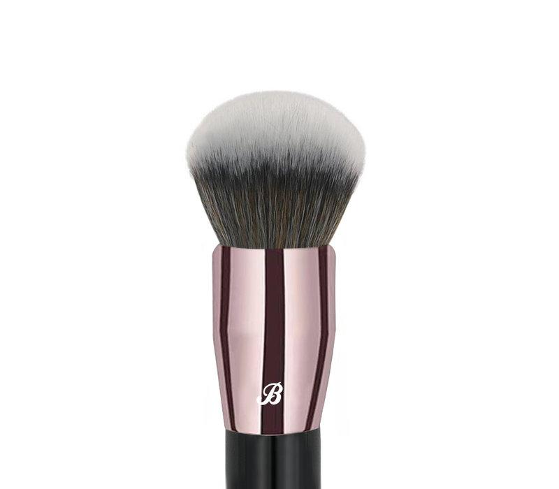 Boozyshop Ultimate Pro UP04 Foundation Brush