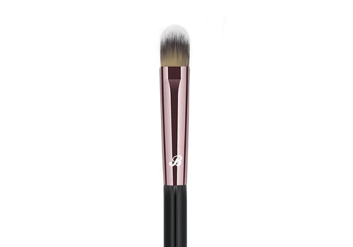 Boozyshop UP03 Concealer Brush