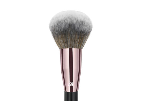 Boozyshop UP01 Powder Brush