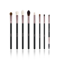 Boozyshop Ultimate Pro 8 pc Starter Eye Set