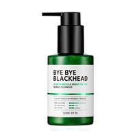 Some By Mi Bye Bye Blackhead 30 Days Miracle Green Tea