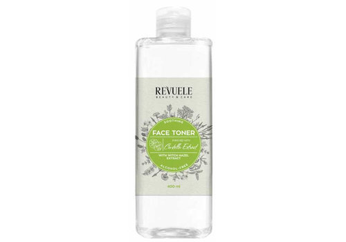 Revuele Soothing Face Toner