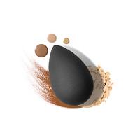 Beauty Blender Pro Make Up Spons