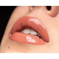 NYX Professional Makeup Shine Loud High Shine Lip Color Goal Crusher