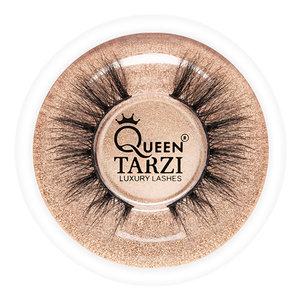 Queen Tarzi Queen Tarzi Roya Lashes