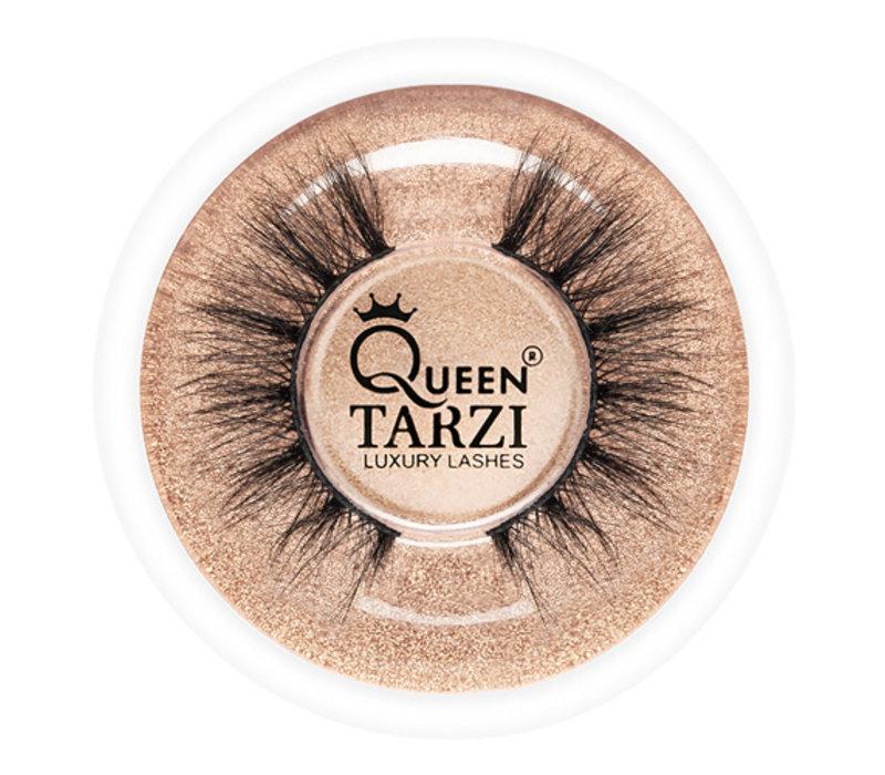 Queen Tarzi Roya Lashes