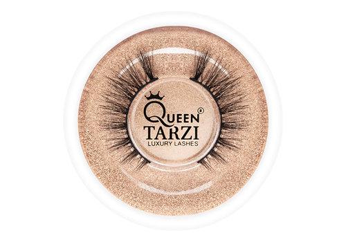 Queen Tarzi Sofia Lashes