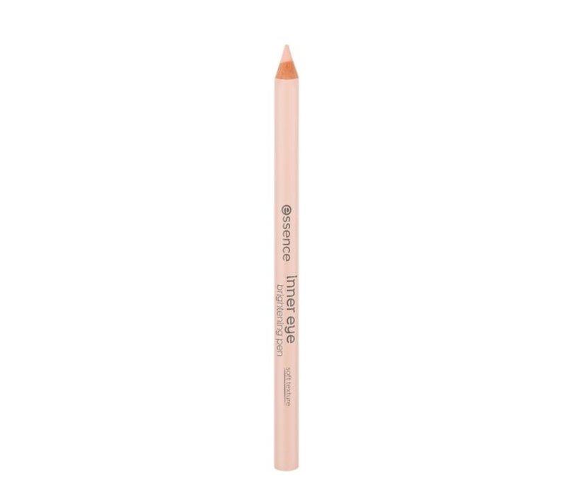 Essence Inner Eye Brightening Pen Everybody's Shape