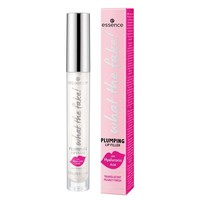 Essence What The Fake! Plumping Lip Filler