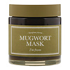 I'm From I'm From Mugwort Mask