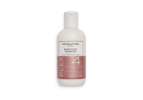 Revolution Hair Haircare Plex 4 Bond Plex Shampoo