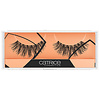 Catrice Catrice Lash Couture Major Volume Lashes