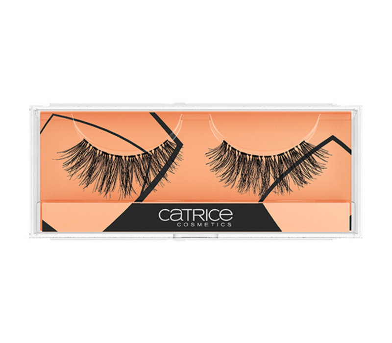 Catrice Lash Couture Major Volume Lashes