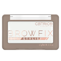 Catrice Brow Fix Soap Stylist