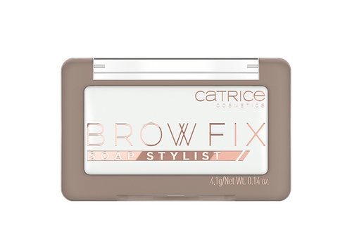 Catrice Brow Fix Soap Stylist