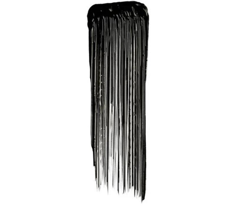 Maybelline Lash Sensational Sky High Mascara Very Black