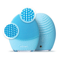 Foreo LUNA 3 For Combination Skin