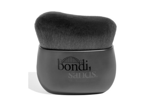 Bondi Sands Body Brush