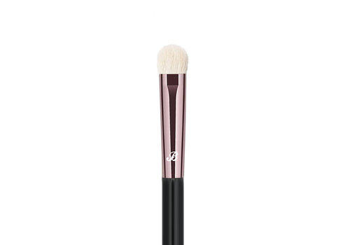 Boozyshop UP39 Precision Eye Brush
