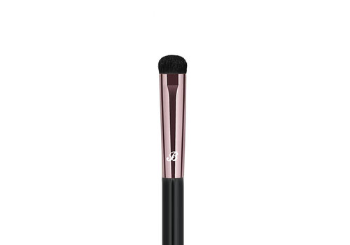 Boozyshop UP35 Eye Definition Brush