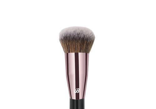Boozyshop UP13 Under Eye Blender Brush