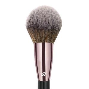 Boozyshop Boozyshop Ultimate Pro UP12 Face Finish Brush