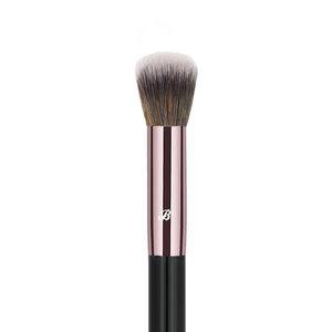 Boozyshop Boozyshop Ultimate Pro UP09 Cream Contour Brush
