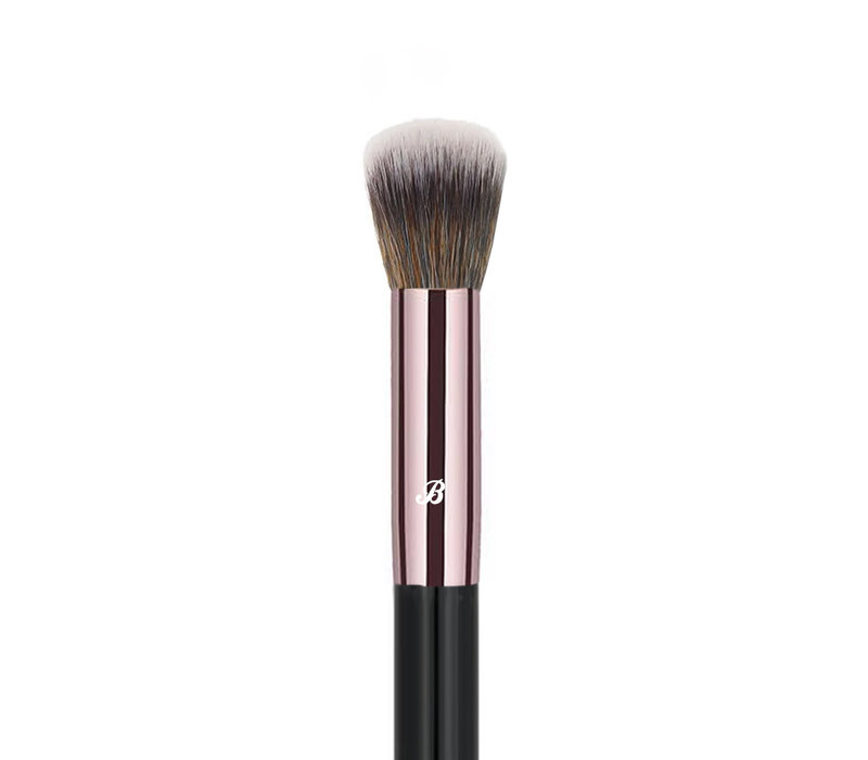 Boozyshop Ultimate Pro UP09 Cream Contour Brush