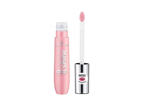 Essence Extreme Shine Volume Lipgloss 201