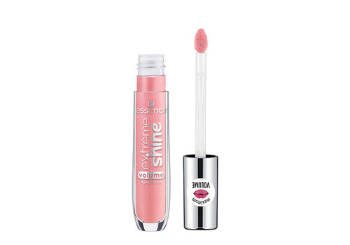 Essence Extreme Shine Volume Lipgloss 104