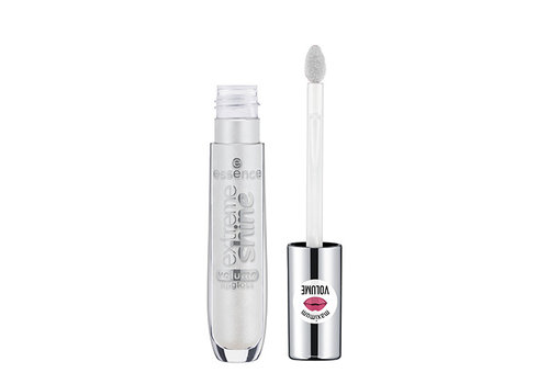 Essence Extreme Shine Volume Lipgloss 101
