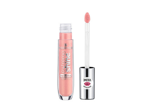 Essence Extreme Shine Volume Lipgloss 07