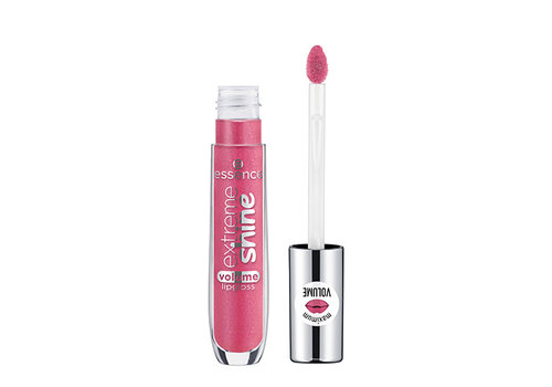 Essence Extreme Shine Volume Lipgloss 06
