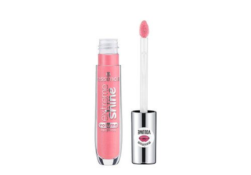 Essence Extreme Shine Volume Lipgloss 05