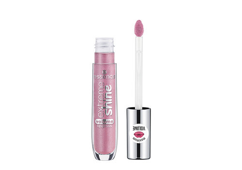 Essence Extreme Shine Volume Lipgloss 04
